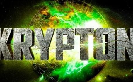 Krypton : SyFy donne le feu vert au pilote de la série préquelle