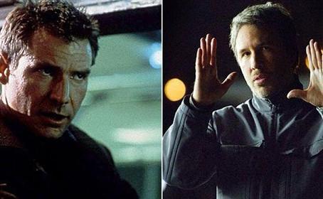 A un an de sa sortie, le titre de Blade Runner 2 dévoilé