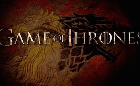 HBO développe quatre séries dérivées de Game of Thrones