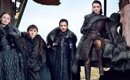 La saison 7 de Game of Thrones, si longue et si courte à la fois