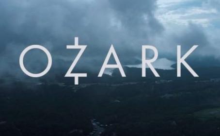 Netflix renouvelle la série Ozark pour une deuxième saison