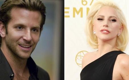 Lady Gaga star du nouveau remake d'A Star Is Born ?