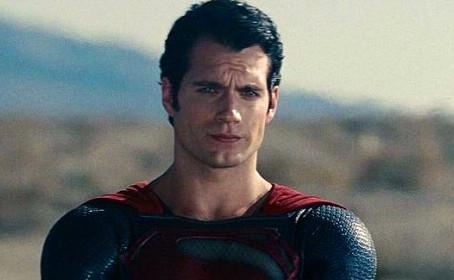 La surprenante annonce de Warner Bros concernant Man of Steel !!