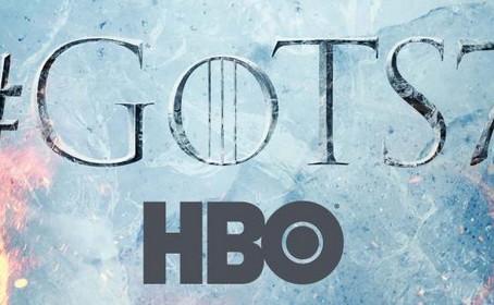 Date de retour et affiche pour la saison 7 de Game of Thrones