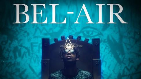 Bel-Air : quand un teaser devient reboot de série culte