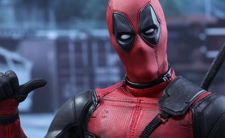 Deadpool : L'anti héros s'invite dans son honest trailer