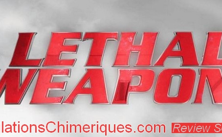 Review de l'épisode 1x02 de Lethal Weapon