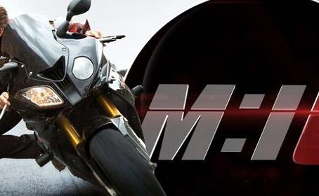 Mission Impossible 6 pourrait se tourner à Paris très bientôt