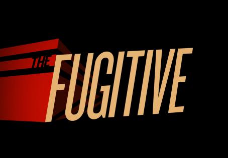 The Fugitive : Quibi dévoile le premier teaser vidéo de sa série reboot