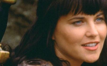 NBC déclare le reboot de Xena officiellement mort né