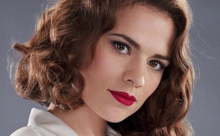 Agent Carter : Hayley Atwell parle de la saison 3