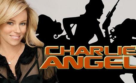 Une date de sortie pour le reboot Charlie's Angels d'Elizabeth Banks