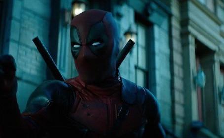 Ryan Reynolds diffuse la version HD du teaser de Deadpool 2