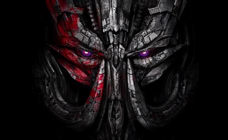 Transformers 5 : Le Mégatron new look est arrivé !