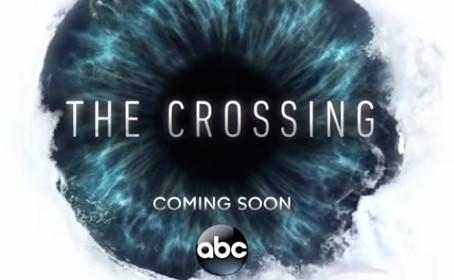 ABC commande cinq nouvelles séries très diverses