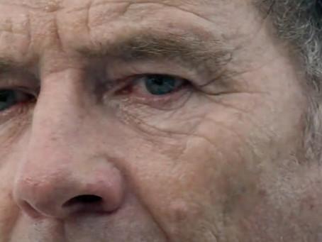 Bryan Cranston enfreint la loi dans Your Honor