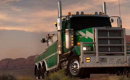 Michael Bay dévoile un nouveau Decepticon pour Transformers 5