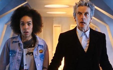 Pléthore de méchants dans la bande-annonce de Doctor Who s10