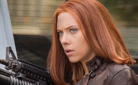 Black Widow : Enfin la confirmation du film solo !?