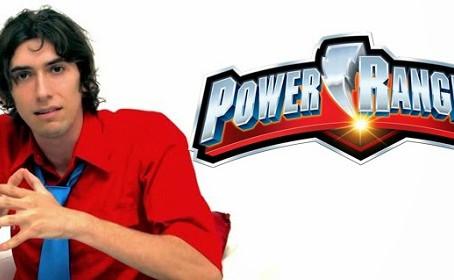 Découvrez le scénario de Max Landis pour les Power Rangers