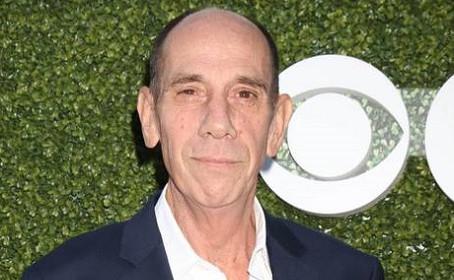 NCIS Los Angeles va rendre hommage à Miguel Ferrer