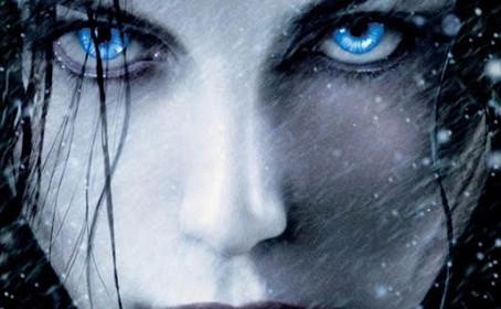Underworld : On connait le titre du cinquième opus