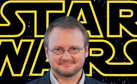Rian Johnson va développer sa propre trilogie Star Wars
