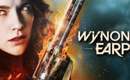 Le prochain épisode de la saison 2 de Wynonna Earp s'annonce intense