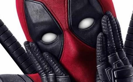 Deadpool : Premier film de la franchise X-Men !
