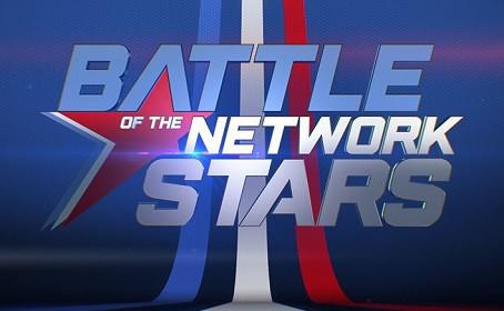 Découvrez la liste des célébrités du retour de Battle of the Network Stars