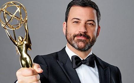 Le palmarès complet des Primetime Emmy Awards 2016