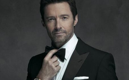Hugh Jackman explique pourquoi il a refusé le rôle de James Bond