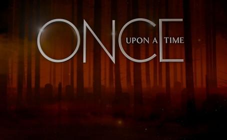 Toujours plus de retours dans la saison 6B d'Once Upon a Time