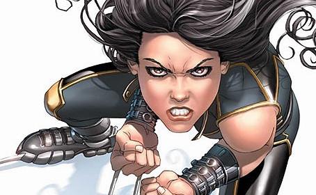 Wolverine 3 : X-23 pour reprendre la franchise ?