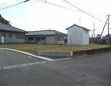薩摩川内市平佐1.jpg