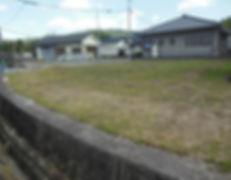 薩摩川内市平佐2.jpg