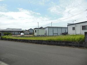 いちき串木野湊町2 (1).jpg
