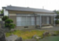 川内平佐1 (2).jpg