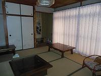 川内平佐8.jpg