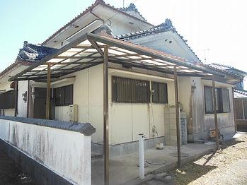 川内売家2.jpg