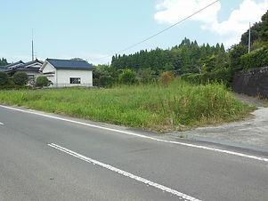 薩摩川内水引町-①.jpg