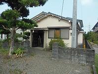 川内平佐1.jpg