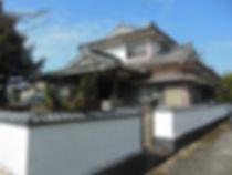 川内売家1.jpg