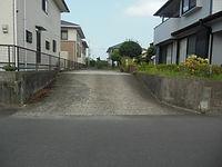 川内平佐11.jpg