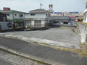 くしきの浜ケ城1.jpg