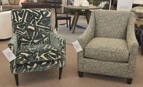 Texas Furniture & Appliance