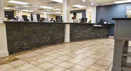 Lamar National Bank