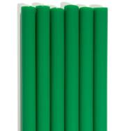 Lacre Verde