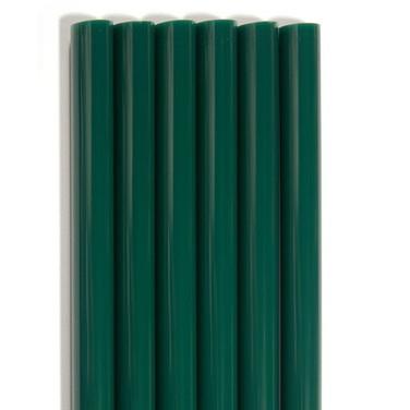 Lacre Verde Jaguar