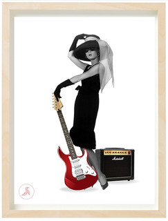 Guitarrica de diamantes.jpg